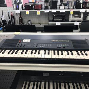 Yamaha PSS-450 Keyboard for Sale in Friendswood, TX