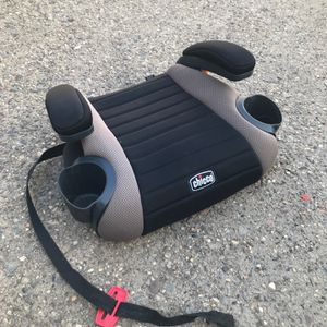 Booster Seat for Sale in Philadelphia, PA