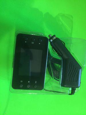 Dash camera for Sale in Claymont, DE