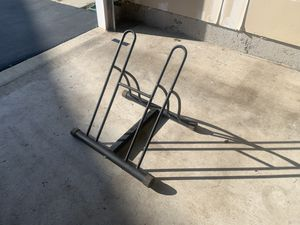 Bike Rack / Stand for Two Bikes for Sale in Sully Station, VA