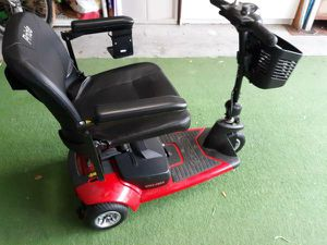 Electric scooter for Sale in Pinellas Park, FL