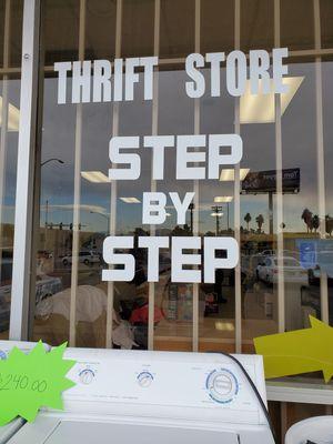 Sale for Sale in Las Vegas, NV