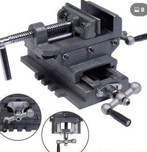 Drill press vise for Sale in Dallas, TX