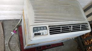 Kenmore window AC unit for Sale in Portland, OR