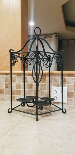 House decor/Garden decor/Candle holder for Sale in Federal Way, WA