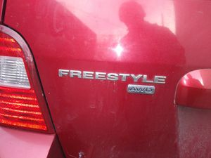 Ford Freestyle for Sale in Washington, DC