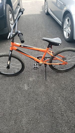 Boy bike for Sale in North Chesterfield, VA