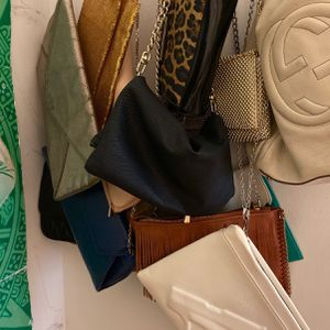 Purses, Bags & Clutches for Sale in Beverly Hills, CA