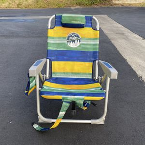 Tommy Bahama Beach Chair for Sale in Diamond Bar, CA