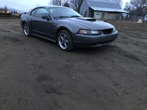 Mustang GT for Sale in Wenatchee, WA