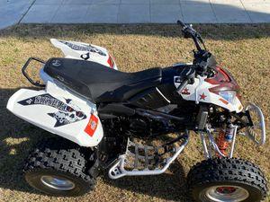Polaris Predator 500 for Sale in Clovis, CA