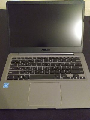 Asus Notebook PC, brand new out the box for Sale in Fort Worth, TX
