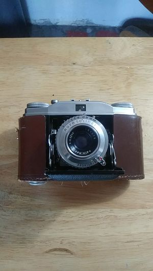 Agfa Solinette II for Sale in Bakersfield, CA