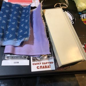 Filp And Fold Fashions for Sale in Santa Ana, CA
