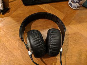 Sony XB500 Headphones for Sale in Santa Cruz, CA