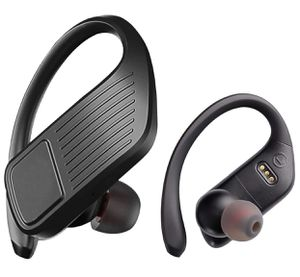 Wireless Bluetooth Headphone for Sale in Tampa, FL