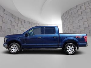 2016 Ford F-150 for Sale in Omaha, NE