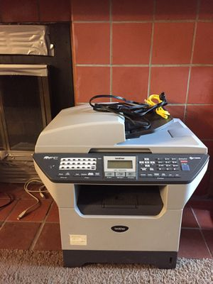 Brother printer for Sale in Aurora, CO