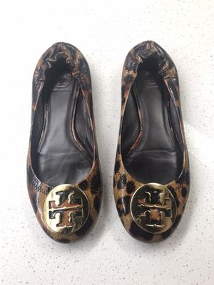 Tory Burch Ballet 🩰 Flats. Size 6. for Sale in Anaheim, CA
