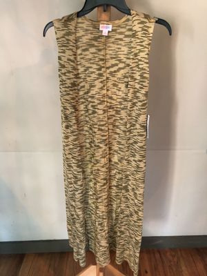 Lularoe Joy - size small for Sale in Frederick, MD