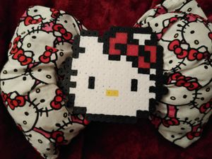 Big Hello Kitty bow for Sale in Concord, CA