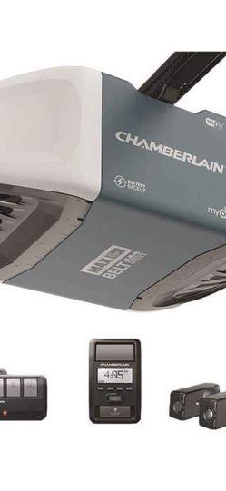 Chamberlain Garage Opener for Sale in Ridgefield,  WA