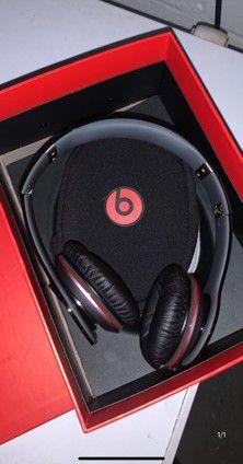Beats Headphones for Sale in COCKYSVIL, MD