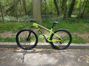 Trek mountain bike for Sale in Miami Gardens, FL