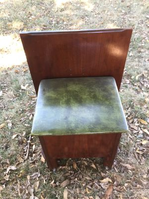 Antique Chair for Sale in Paducah, KY