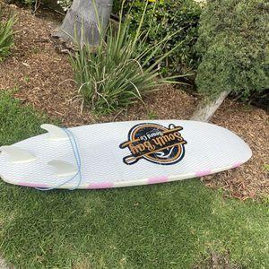 South Bay Surfboard 6ft for Sale in El Segundo, CA