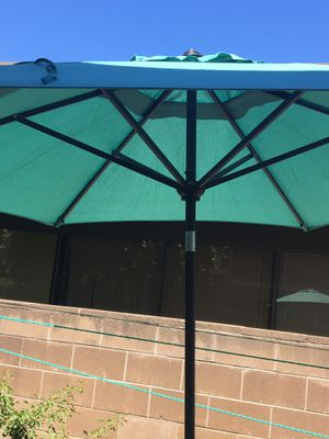 Sun protection cover for Sale in Modesto, CA
