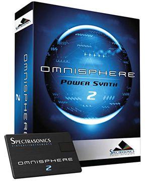 Omnisphere for Sale in Lafayette, LA