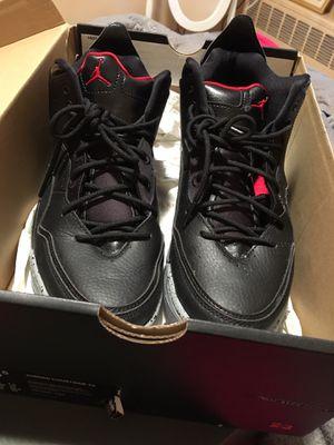 Jordan's 8.5 for Sale in Brooklyn, NY