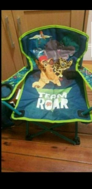 Kids chair for Sale in Lynn, MA