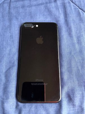 iPhone 7 for Sale in San Antonio, TX
