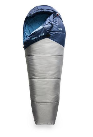 """North Face """"Aleutian"""" Sleeping Bag - 20F, Long for Sale in Los Angeles, CA"""