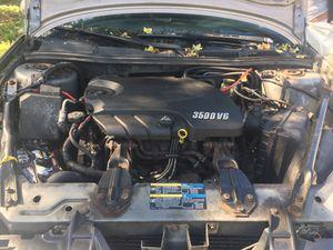 2006 Chevrolet Impala auto parts for Sale in Buffalo, NY