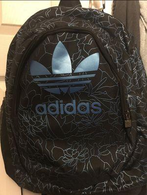 Adidas backpacks for Sale in Wallback, WV