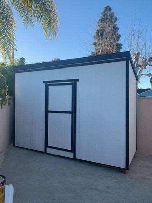 5x12x8 for Sale in Lynwood, CA
