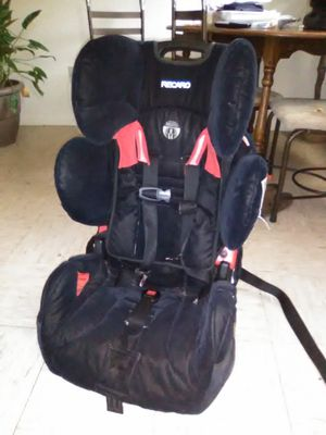 Car seat for Sale in Johnson City, TN