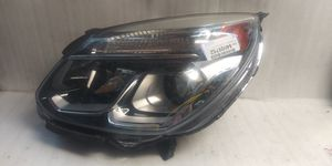 2016 2017 chevy Equinox headlight for Sale in Compton, CA