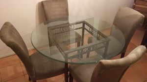 Dining Room Table for Sale in Roseville, CA