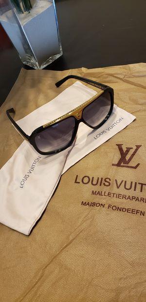 louie V. glasses. unisex for Sale in Chula Vista, CA