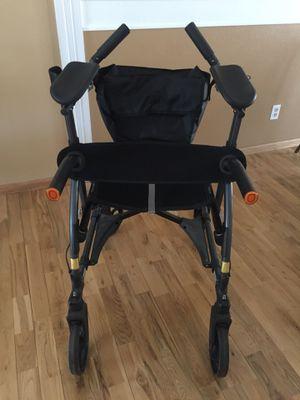 Upright Walker for Sale in Lakewood, CO