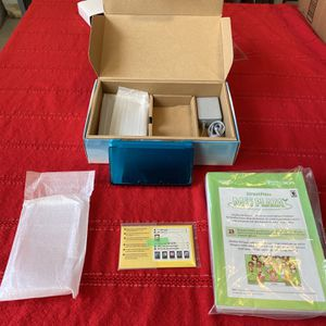 Nintendo 3ds Complete With Box And Accessories for Sale in Miami, FL