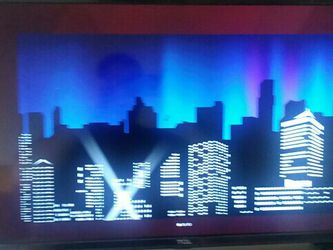 """TCL 32"""" Roku Smart TV for Sale in Tacoma,  WA"""