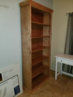 Book shelve for Sale in Corpus Christi, TX