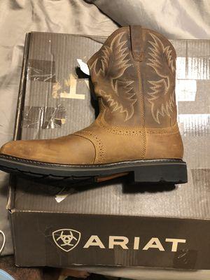 Arita size 14D brand new never worn for Sale in Escondido, CA