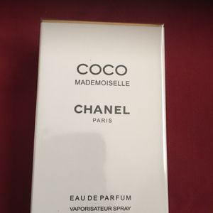 Chanel Mademoiselle for Sale in Triangle, VA