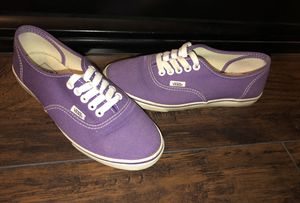 Vans for Sale in Westborough, MA
